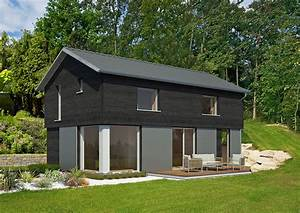 Wow Hausbau Preise : haus mein ideenhaus hausbau preise ~ Markanthonyermac.com Haus und Dekorationen