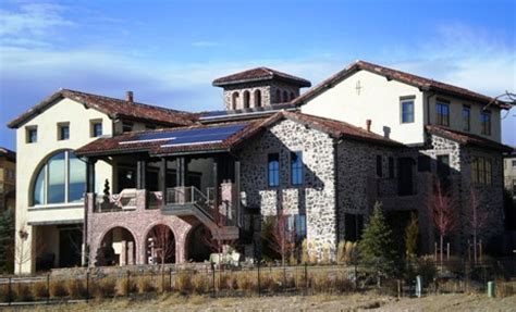 solterra is colorado luxury living at its finest