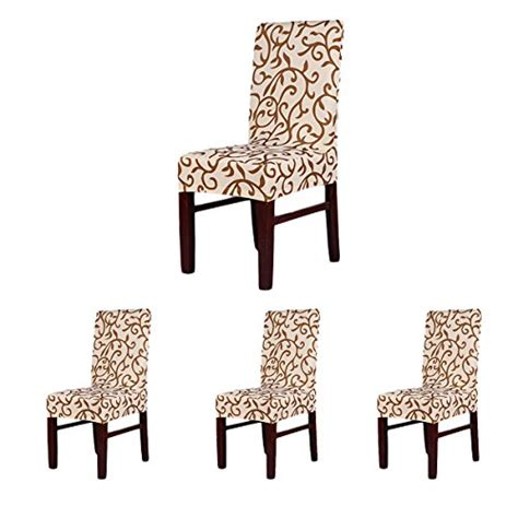 dining room chair cover patterns dining chair cover