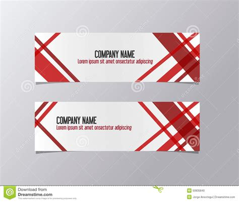 Red Set Of Vector Corporate Identity Template Vector. Rav4 Toyota Decals. Digital Wall Art Murals. Thermal Labels. Iphone 6 Banners. Square Root Signs Of Stroke. Breakfast Banners. Embossed Lettering. Grey Tongue Signs
