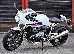Bmw Nine T Prix : bmw 1200 nine t racer 2017 fiche moto motoplanete ~ Medecine-chirurgie-esthetiques.com Avis de Voitures