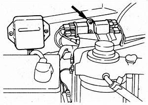 92 Isuzu Npr Glow Plug Relay Location  92  Free Engine Image For User Manual Download