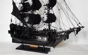 Black Pearl Ship Model Plans - Best Pearl 2017