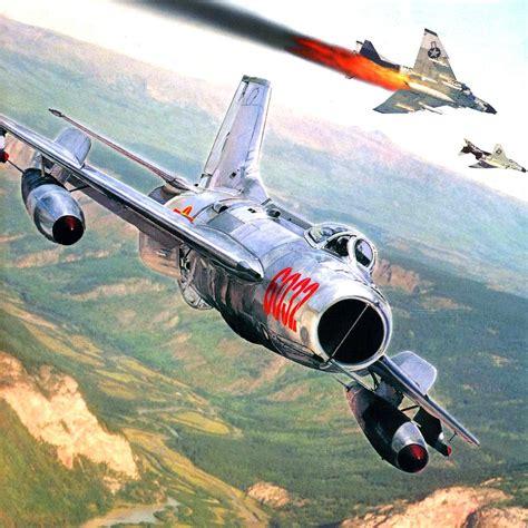Pre Vietnam War Navy Aircraft