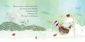 Papillon Papier De Soie : anne cresci ultra book ~ Zukunftsfamilie.com Idées de Décoration