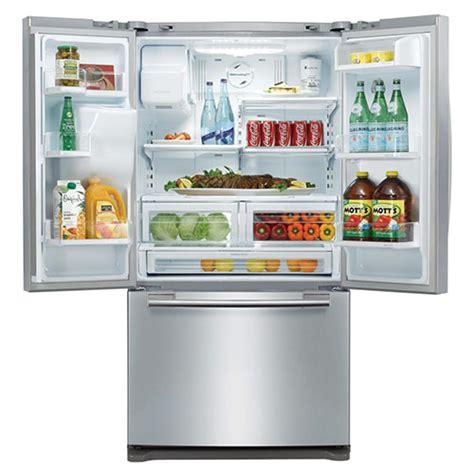 le frigo qu il vous faut