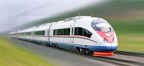 chambres d hotes camargue in treno provenza