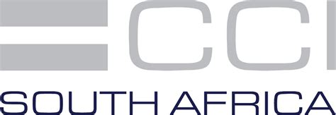 CCI South Africa - Home