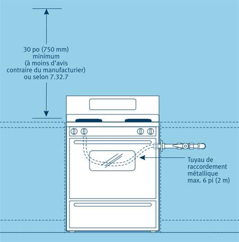 branchement hotte cuisine branchement hotte cuisine patent ep0395553b1 ensemble