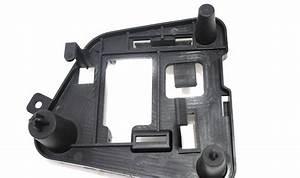 Vz 3 6 Litre V6 Alloytec Transmission Control Module Bracket