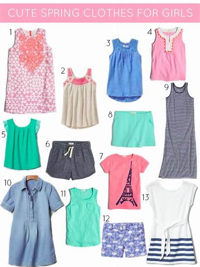 Clothes Spring Friday Outfits Stuff Things Approved