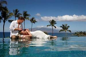 10 best honeymoon spots in hawaii for Best honeymoon spots hawaii