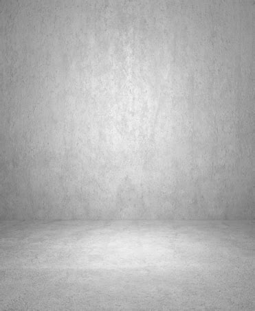 solid color silver photography background xcm