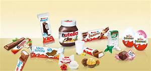 Die Besten Von Ferrero Kaufen : ferrero sterreich die offizielle website ~ Jslefanu.com Haus und Dekorationen