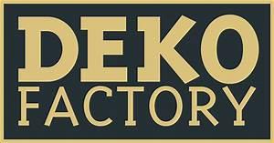 Deko Factory Köln : ihr spezialist f r sonnenschutz und dekosysteme dekofactory ~ A.2002-acura-tl-radio.info Haus und Dekorationen