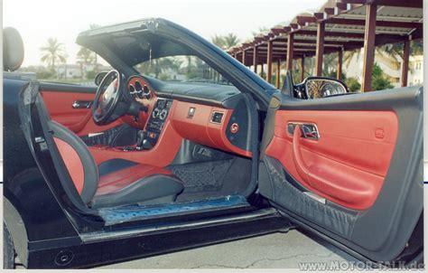 verkaufe mein auto de verkaufe slk 320 kompressor biete mercedes