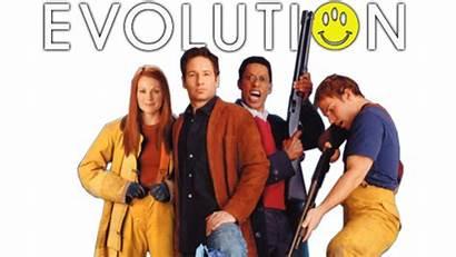 Evolution Movie Fanart Movies