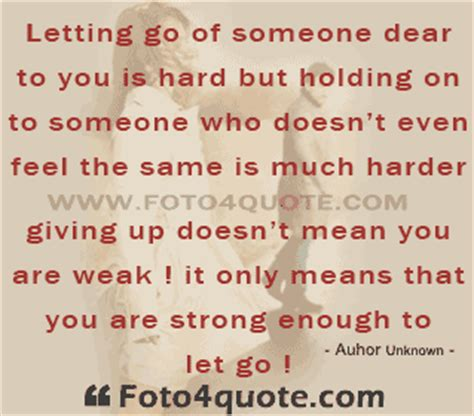Holding Someone You Love Quotes