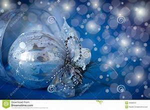 Christmas card with balls stock illustration. Image of ...