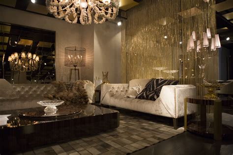 Roberto Cavalli Home by Roberto Cavalli Home Interiors 2016 Roberto Cavalli Home