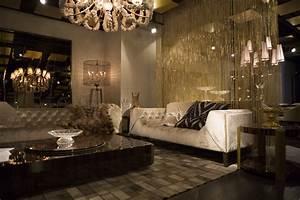 Roberto Cavalli Home : roberto cavalli home interiors 2016 roberto cavalli home pinterest cavalli home interiors ~ Sanjose-hotels-ca.com Haus und Dekorationen