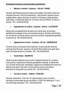 Documents Pour Compromis De Vente : modele procuration generale sous seing prive document online ~ Gottalentnigeria.com Avis de Voitures