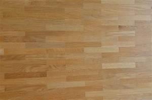 Was Ist Besser Pvc Oder Laminat : vinyl fussboden good boden schwimmend verlegen laminat parkett vinyl xxxlutz with vinyl ~ Sanjose-hotels-ca.com Haus und Dekorationen