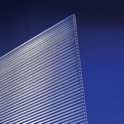 gewächshaus stegplatten 4 mm 13 48 m 178 universal stegplatten 4 5 mm klar f 252 r