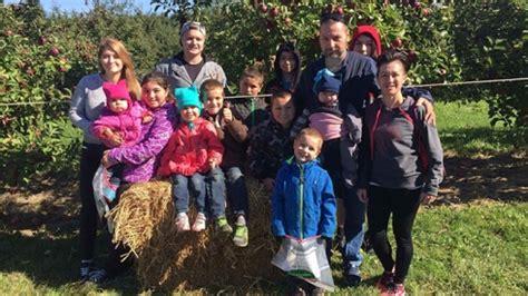 canap famille nombreuse découvrez la nouvelle programmation d 39 hiver