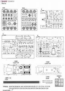 92 Toyota Corolla Stereo Wiring Diagram  Toyota  Auto Wiring Diagram