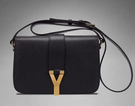 yves saint laurent chyc flap bag reference guide spotted