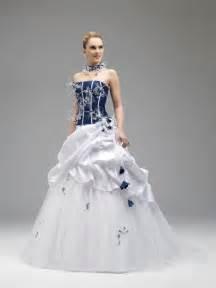 royal blue and white wedding dresses royal blue and white wedding dresses dress ty