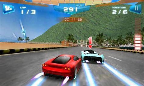 Pais de los juegos / poki tiene la mejor selección de juegos online gratis y ofrece la experiencia más divertida para jugar solo o con amigos. Car Games Y8 2 Players | Games World
