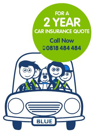 car insurance for drivers ireland car insurance ireland blueinsurance ie