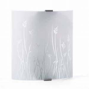 Alinea Luminaire Salon : luminaire suspension papier japonais ~ Teatrodelosmanantiales.com Idées de Décoration