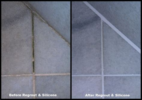 professional tile and grout cleaning groutpro