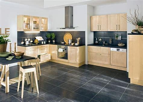 solde cuisine lapeyre cuisine sol gris meubles clair welcome home