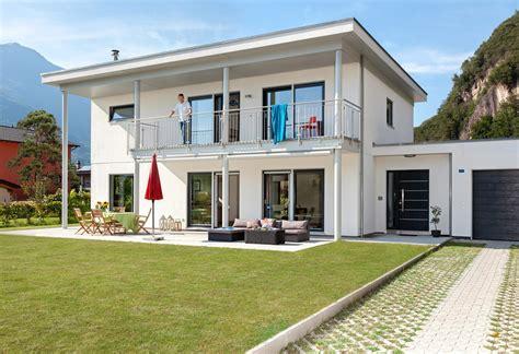 Haus Bauen Mit Architekt by Moderne Haus Architektur Collectionjobs