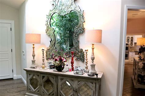 kyle richards home  closet  real housewives  beverly hills