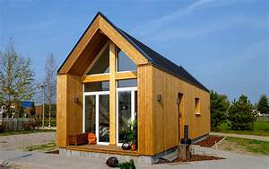 Tiny House Pläne : great tiny homes for retirement 2018 ~ Eleganceandgraceweddings.com Haus und Dekorationen