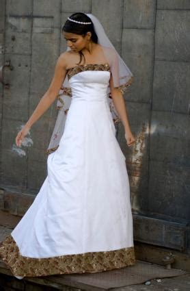 camo wedding dresses lovetoknow