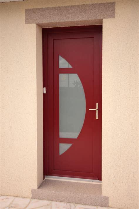 reglage porte d entree pvc reglage porte d entree pvc 28 images r 233 glage de porte d entr 233 e pvc help me r 232