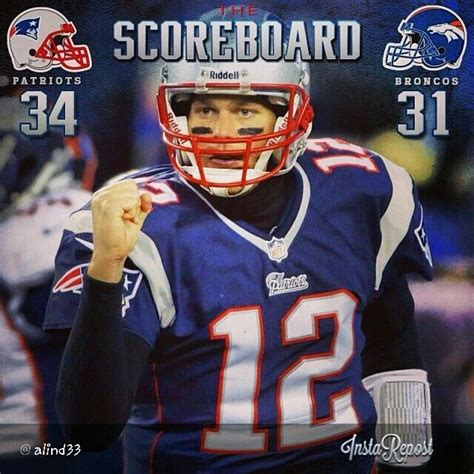 Broncos Patriots Meme - 66 best images about funny celebrity memes on pinterest patriots beats and dean o gorman