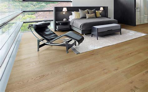 Bodenbelag Im Wohnzimmer Wohnliche Alternativen Zu Parkett Und Laminat by Alternative Zu Parkett Pvc Boden Als Alternative Zu