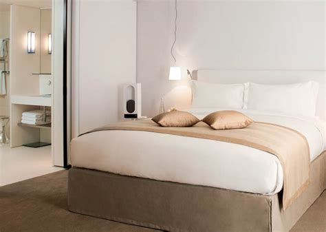chambre luxe stunning chambre dhotel de luxe 2 photos design trends