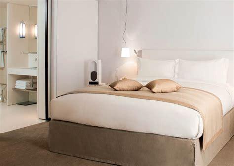 chambre d h es de luxe stunning chambre dhotel de luxe 2 photos design trends
