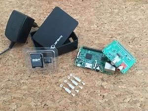 Bluetooth Box Selber Bauen : multiroom audio system zum selber bauen max2play selber bauen elektronik selber bauen ~ Watch28wear.com Haus und Dekorationen