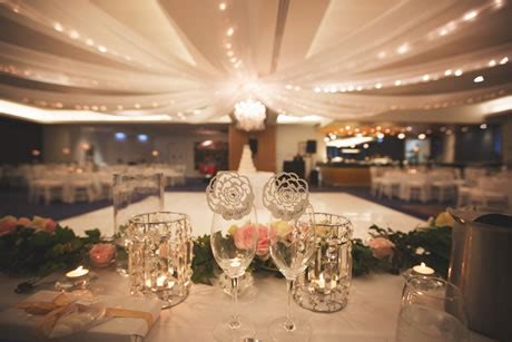 mulberry estate perth wedding reception venues wedding wa