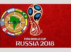 Eliminatorias Sudamericanas a Rusia 2018 2 Fecha