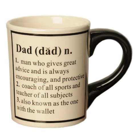 Coffee Gifts for Dad   Coffee Gift Ideas for Father's Day